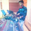 YS JAGAN NEW SONG DJ MIX DJ RAHUL FROM GUNTUR