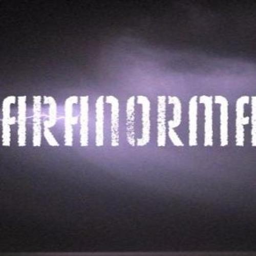 Voyage au coeur de l'irrationnel - Le Paranormal - 05/10/17