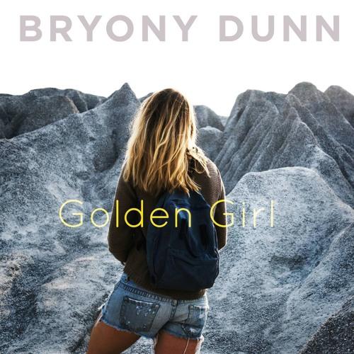 Golden Girl (Radio Edit)