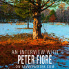 Light and Art, with Peter Fiore