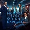 Murder on the Orient Express 2017 Full Movie Download Free Bluray 720p