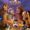The Star Full Movie Download Free Online Bluray 720p