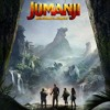 Jumanji Welcome to the Jungle 2017 Full HD Movie Download Free 1080p