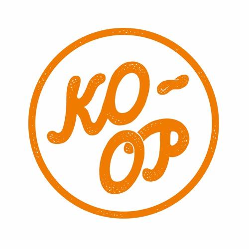 KO-OP: A Beat Retreat