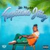 Combo ft. Riky Rick,Okmalumekoolkat,Usanele,Mashayabooqe Kamamba
