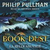 La Belle Sauvage by Philip Pullman (Audiobook Extract) Read by Michael Sheen