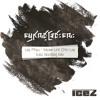Myaw Lint Chin Lay - Lay Phyu (Icez Bootleg Mix)