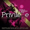 GRAZZE & Van Hoick Feat. Arc - Tell Me (Privilege Ibiza Official Song 2016)