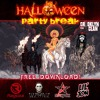 Starjack x Ragoza x Sizzahandz ft. Lil Jon - Crooklyn Clan 2.0 Halloween Party Break 2017