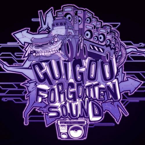 Forgotten Sound