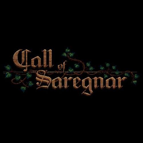 Call of Saregnar