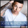 Kane Brown What's Mine Is Yours On Piano