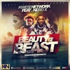 Kwesi Network - Beauty and the Beast(Feat. Nero X)(Produced By BodyBeatz)
