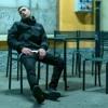 CAPO PLAZA - Non Si Ferma codeine remix(Prod. Carti)
