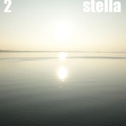Stella (Extended Version)