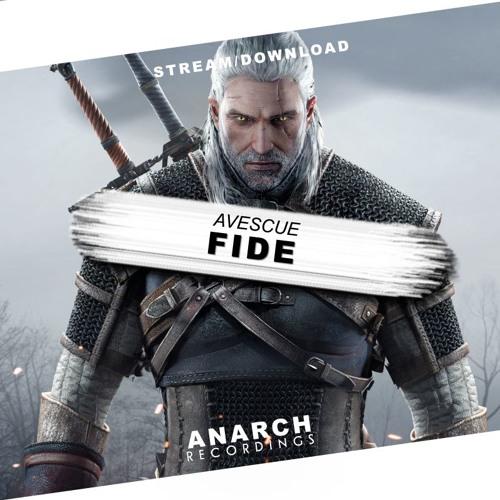 Avescue - FIDE (Original Mix)