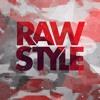 Téyo - Panda Raw ( Preview No Master )