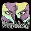 Lex Allen & LUXI - The Darkness ft. French Horn Rebellion