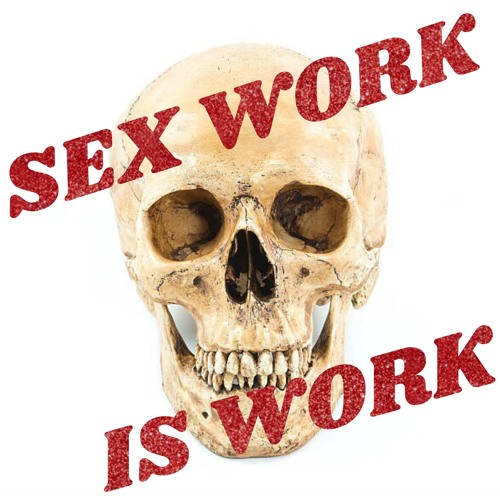 Episode 8 Sex Work And Solidarity