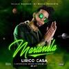 Lirico En La Casa - Marianela Original