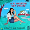 Casita De Pobres by Austin Shutov (Composed by Polibio Mayorga)