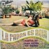 La Farra Es Aqui by Austin Shutov (Composed by Polibio Mayorga)