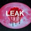 Chris Brown - Heartbreak on a Full Moon DOWNLOAD TORRENT ALBUM