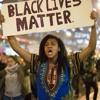 Democrats Deploy #BlackLIvesMatter Brand For 2018 Elections - The Electoral Justice Project