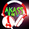 Old School reggaeton Dj Ákass