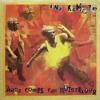Ini Kamoze - Here Comes The Hotstepper (Robin Roij Bootleg)