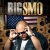 Big Smo & Upchurch   Where You From