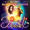 Dilwali Special - Bollywood SmasHits Mixtape (Dj Riki Nairobi)