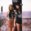 Download Silence - Casey Cook & Dani King Mp3