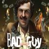 Bad Guy Mp3