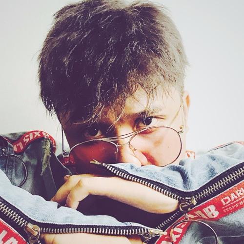 [X.S.E.X] Yanbi - Xin số em xinh ft. BDT