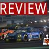Gran Turismo Sport Review