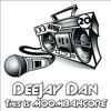 DeeJay Dan - This Is MOOMBAHCORE 20 [2017] mp3