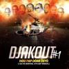 Djakout #1 - Nan ki sa'm pran la [New Released Album]