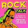 """Episode 12.5 - Live From New York, It's Dwayne """"The Rock"""" Johnson"""