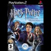 Harry Potter and the Prisoner of Azkaban Game Music - Main Title
