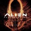Alien Resurrection (German)