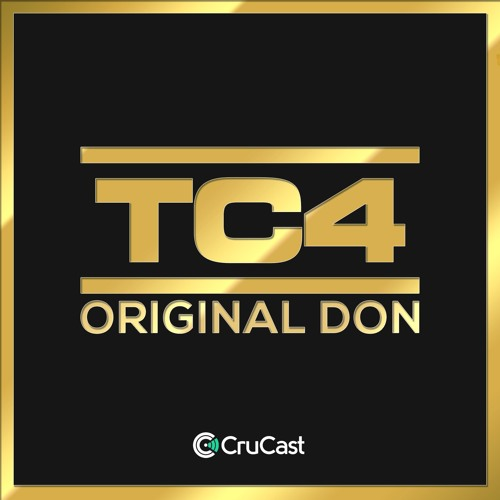 TC4 - Original Don