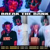 Playboi Carti - Break The Bank Ft. Lil Uzi Vert and SMG Yungin'