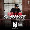 92 El Amante - Nicky Jam - (Isaac Romero)Download on Buy