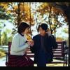 Kembali Senyum-Izwan Pilus(OST Full House Korean Drama-Why(Rain))Malay Version