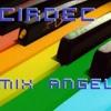 Cirdec - Mix Angel Vol 84