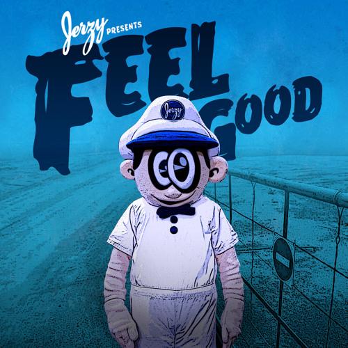 Jerzy - Feel Good