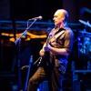 Damian Darlington of Brit Floyd - STNJ, Episode 142