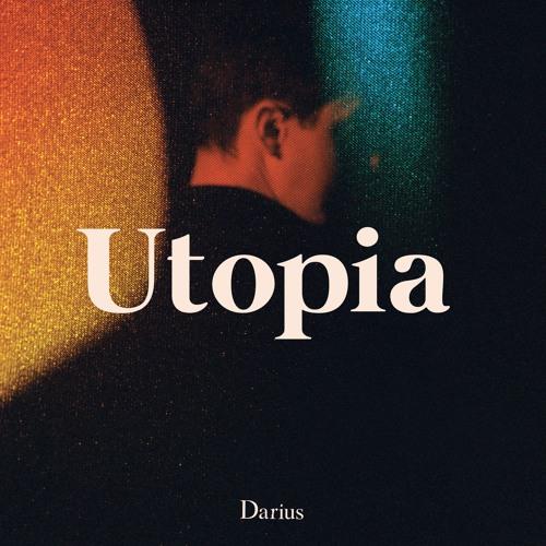 Darius - Utopia (11.24.17)