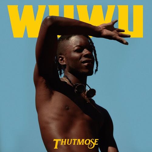 WuWu (Prod. KillaGraham)